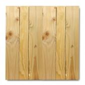 Impression sur bois personnalisée